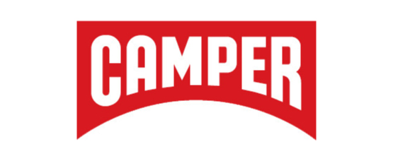 Buy Camper shoes online in Australia