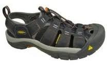 Get a great deal on Keen shoes in Australia
