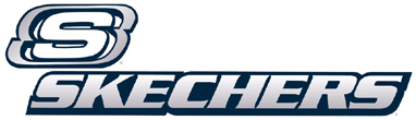 The cheapest Skechers shoes in Australia
