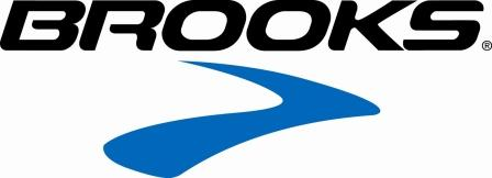 Brooks shoes in Australia at discount prices
